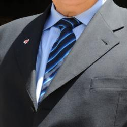 Alcalde de Dévanos